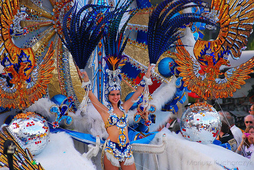 Carnaval st cruz.jpg