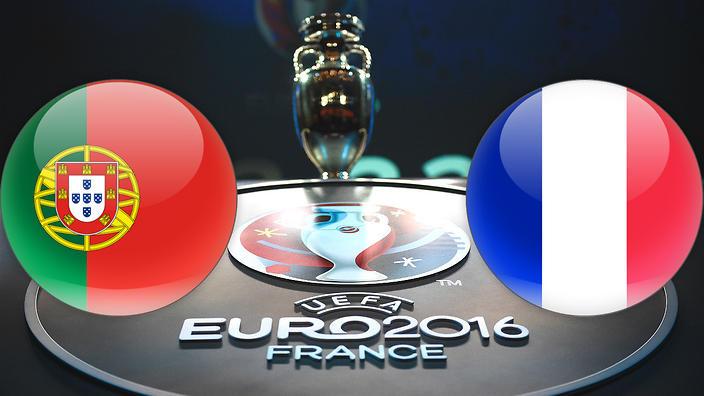 euro-2016-team-v-team-1280-final.jpg