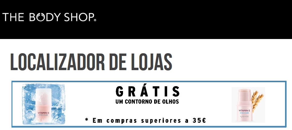 TheBodyShop_Portugal-adoro-ganhar-coisas-gratis.pn
