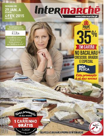 Folheto Intermarché 29 janeiro a 4 fevereiro.png