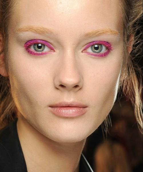 makeup-trends-2.jpg