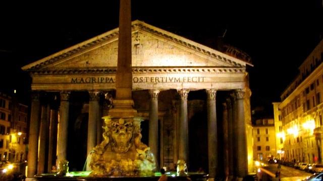 Roma9