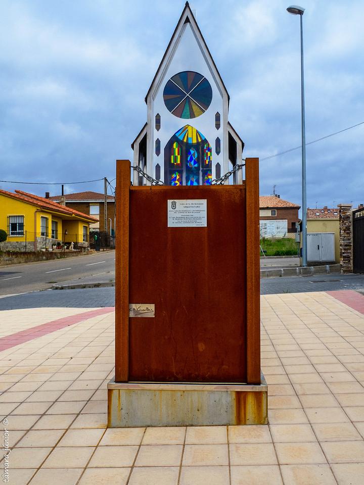 06.- 2016 - Camino del Salvador-1ª etapa (92).jpg