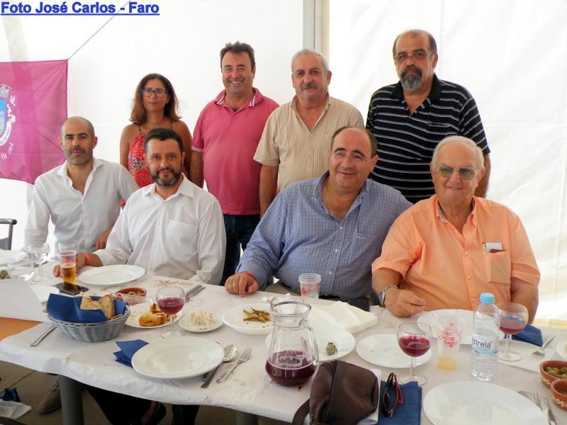 Derby Faro 2016 078.JPG