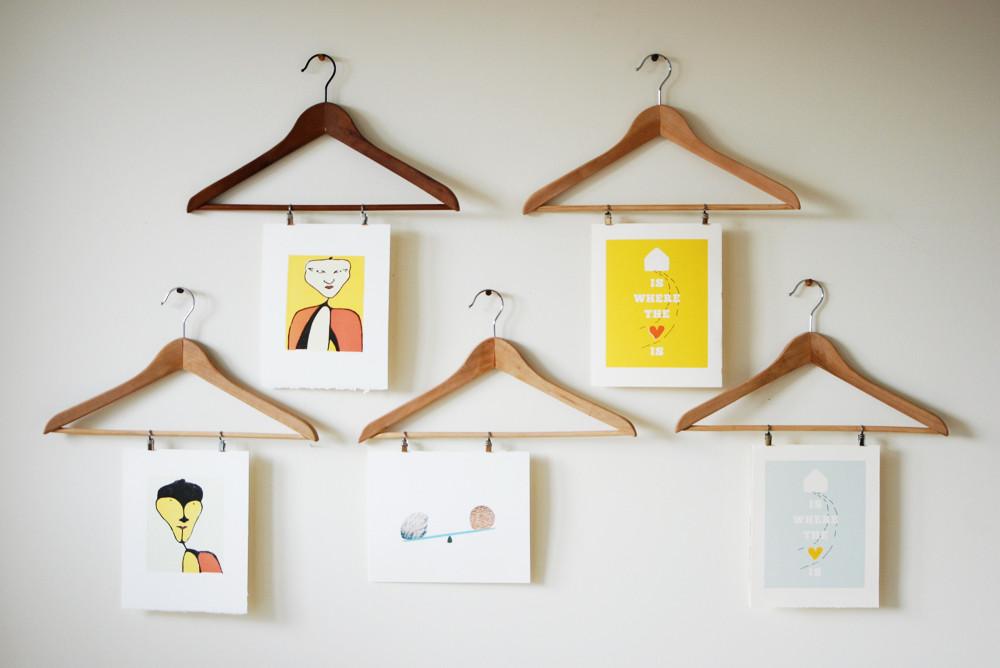 art-walls-wall-decor-decoration-ideas-ikea-canvas-