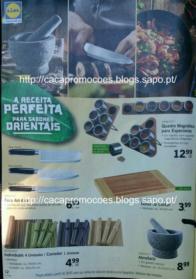 lidl_Page2.jpg