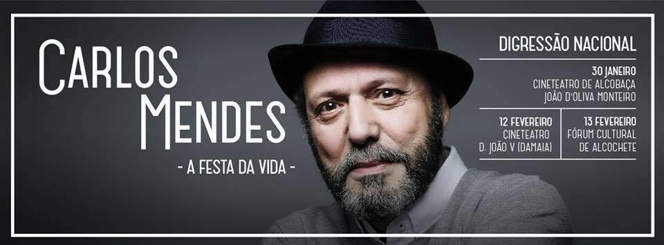 Carlos-Mendes1.png