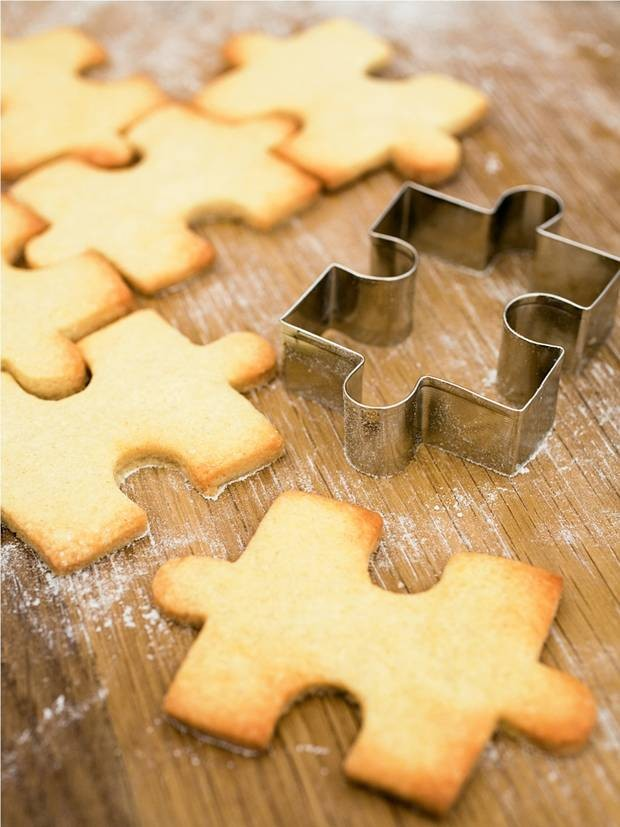 35-Jigsaw-Cookie-Cutter.jpg