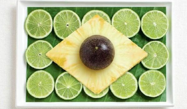 brazil-food-flag_600.jpg