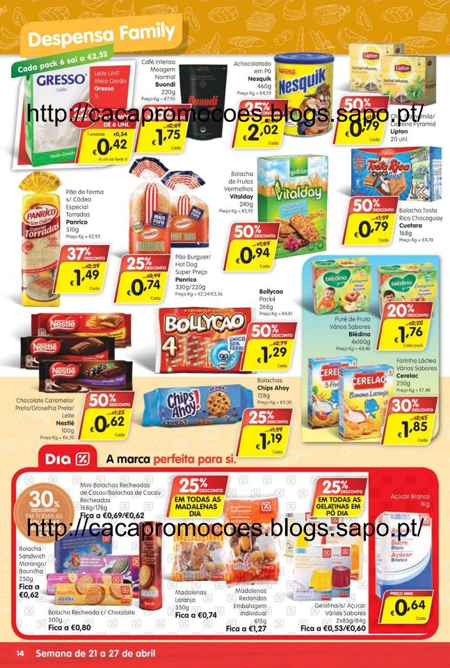 cacapromocoesfamilyjpg_Page14.jpg