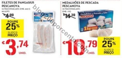 Promoções-Descontos-21551.jpg
