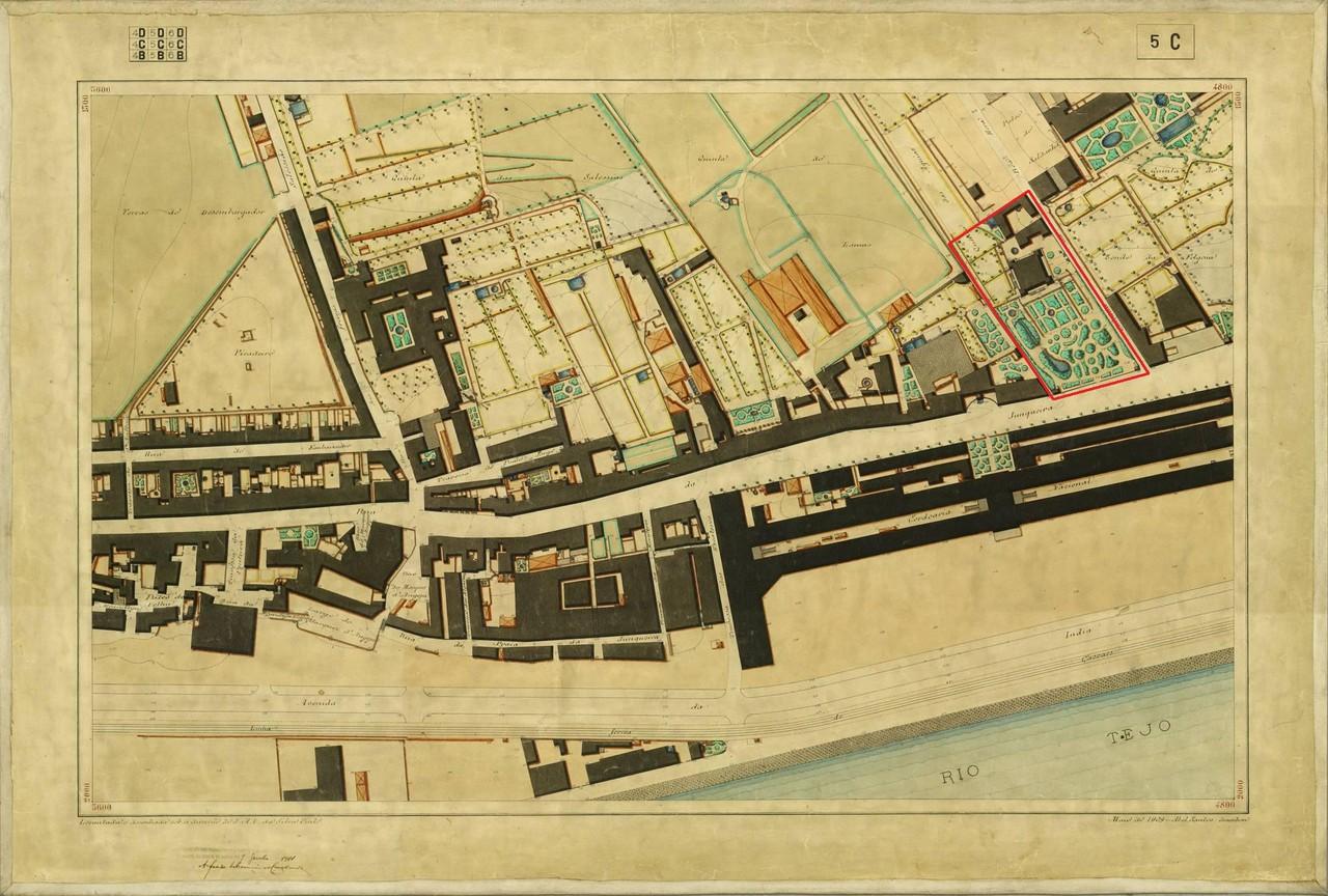 Planta Topográfica de Lisboa 5 C, de 1909 1.jpg
