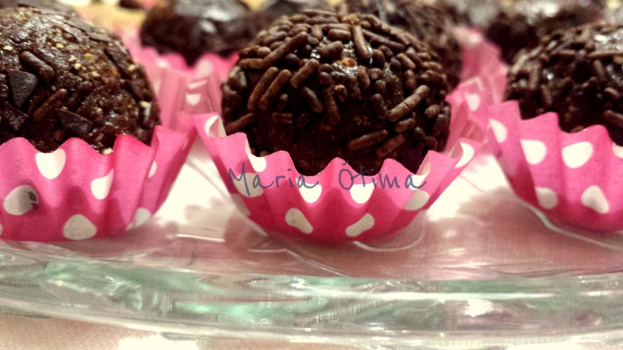 brigadeiros  chocolate.jpg