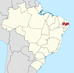 250px-Paraiba_in_Brazil.svg.png