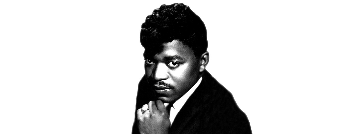 PercySledge_Hero_Image.jpg