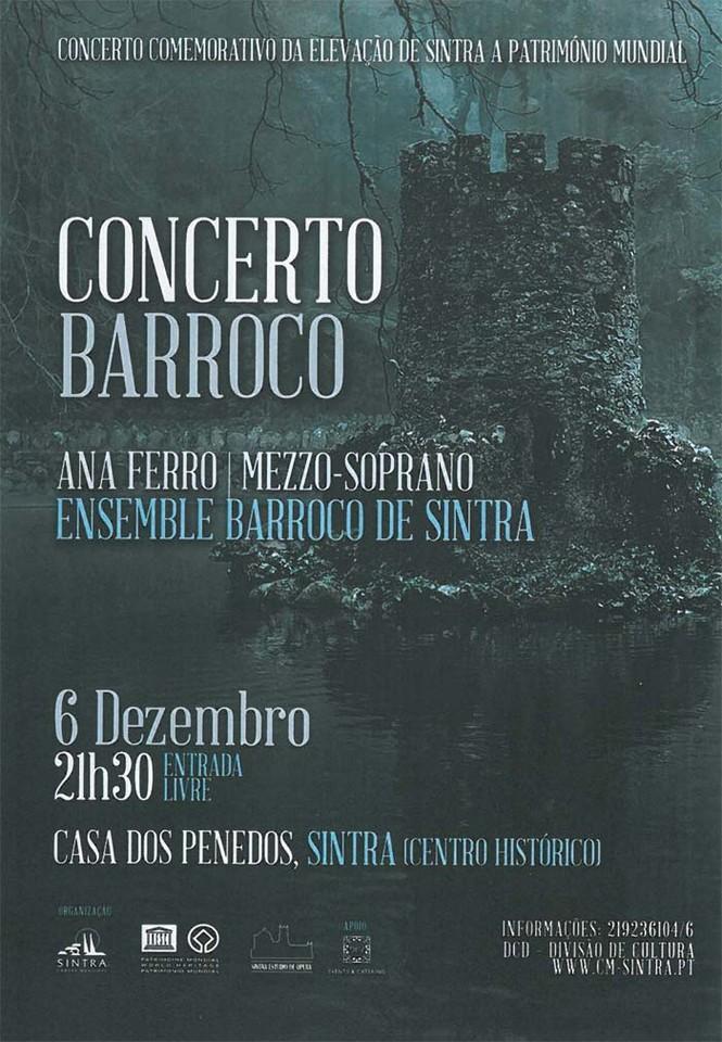Concerto-património.jpg
