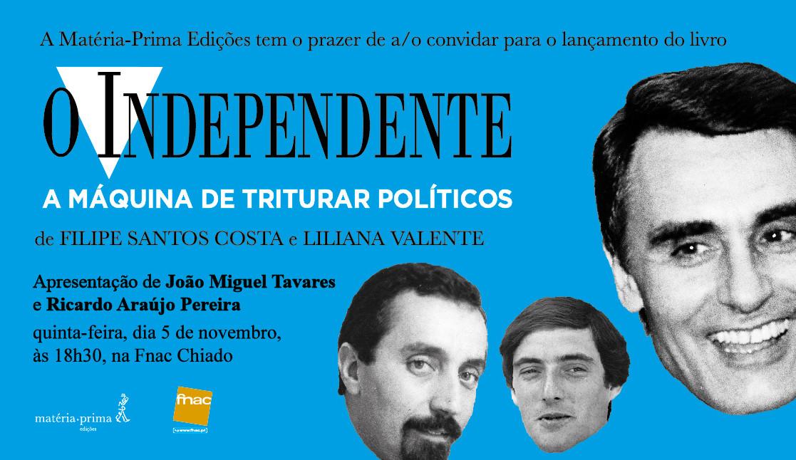 Convite_independente1.jpg