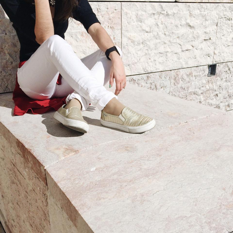 outfit_bimbaylola_white_electricvanilla (3).jpg