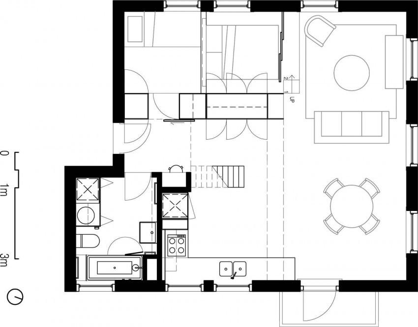 Flinders-Lane-Apartment-16-850x665