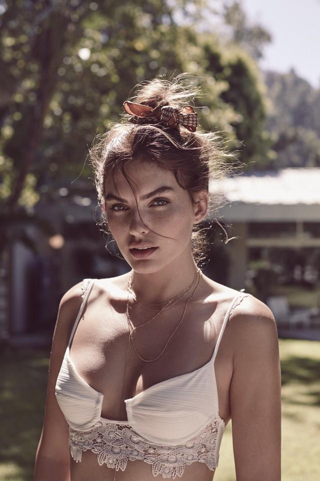 Alyssa Miller4.jpg