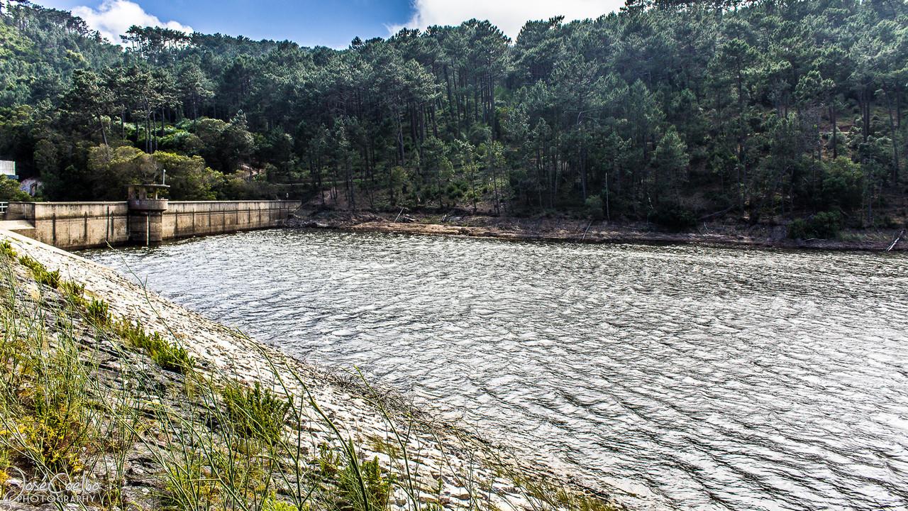 Barragem do Rio da Mula (11).jpg