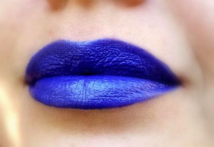 blue-lps.jpg