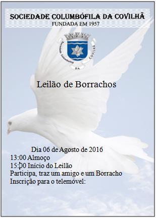 Leilão Covilhã.jpg