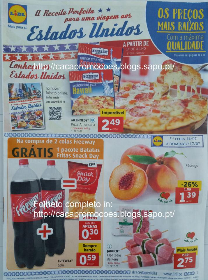 lidlcaca_Page1.jpg