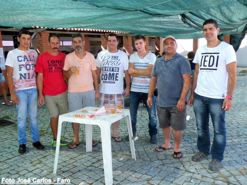 Leilão Asas Verdes 040.JPG