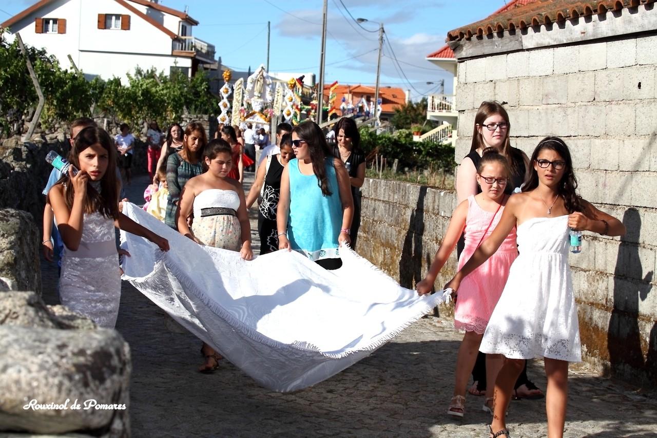 Festas Fiolhoso 2015 (33)