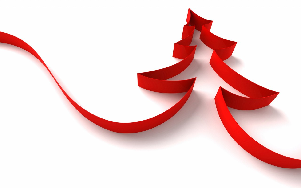 7013562-christmas-tree-red.jpg