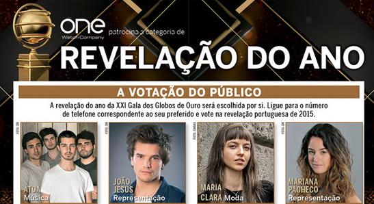 Globo de Ouro revelação | Mariana Pacheco.png