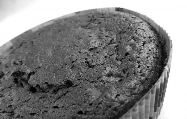 Bolo-de-chocolate-770x490.jpg