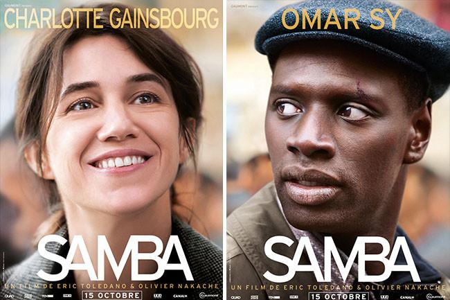 samba2014.jpg