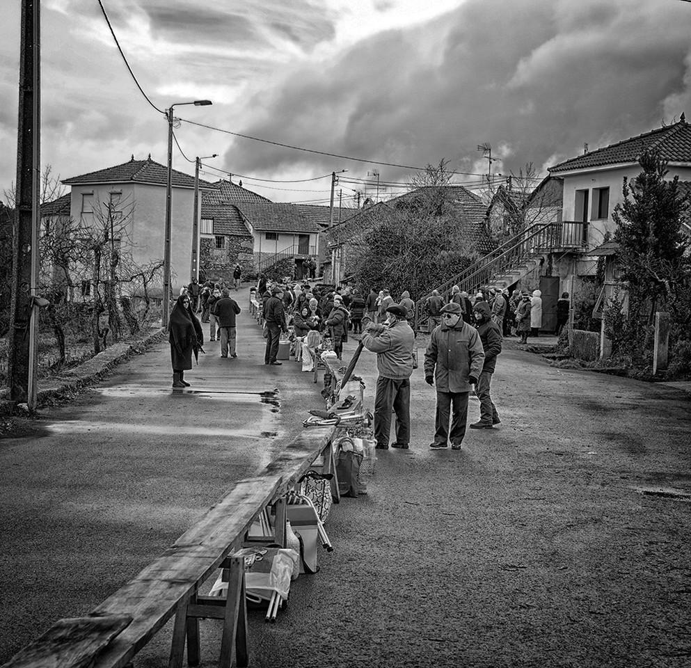 São Sebastião Couto de Dornelas 2015 056.jpg