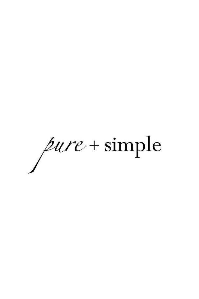simples.jpg