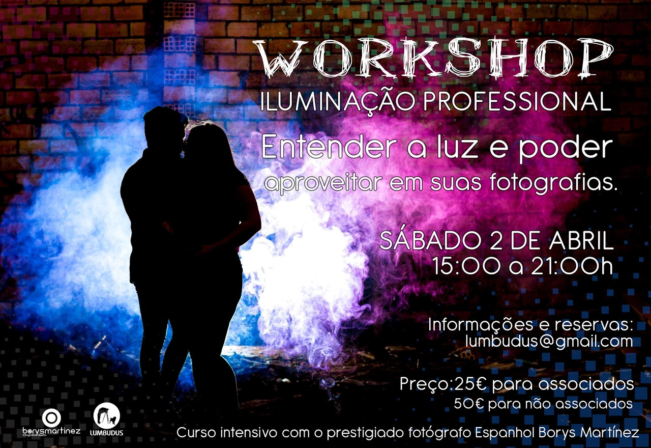 workshop-Estudio.jpg