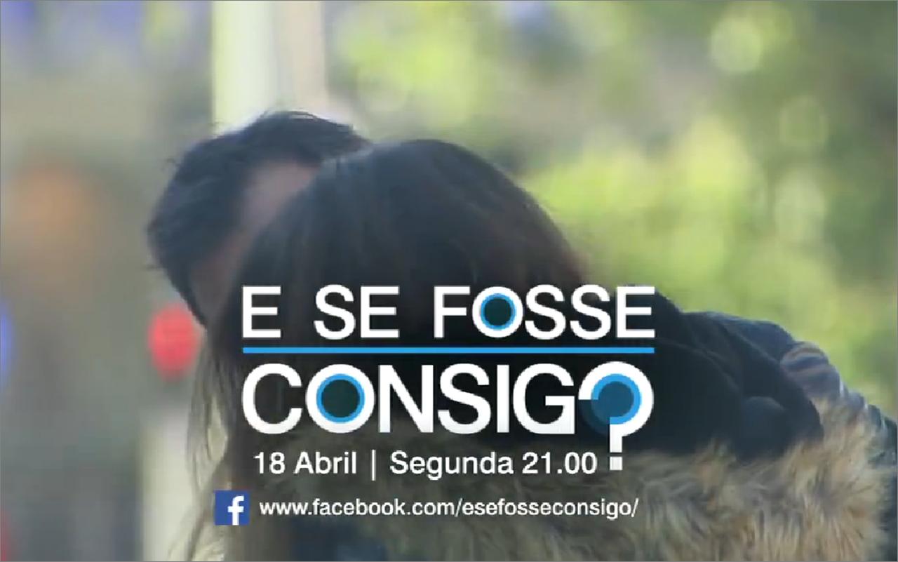 ESEFOSSECONSIGO.png