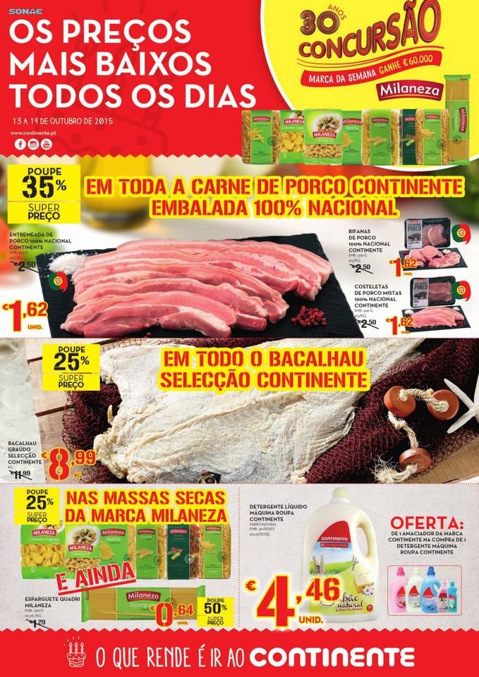 folheto-continente-esta-semana-1.jpg
