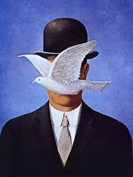 magritte32.jpg
