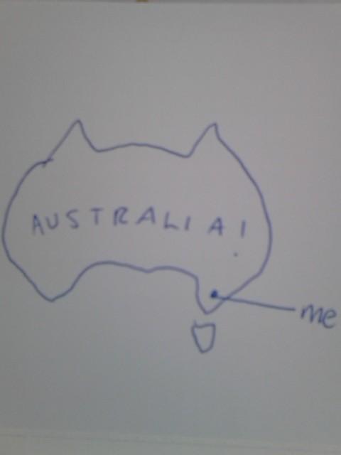 Encomenda Australia VI.jpg
