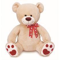 animais-ursos-en-pelucias-afins-349101-MLB20274539