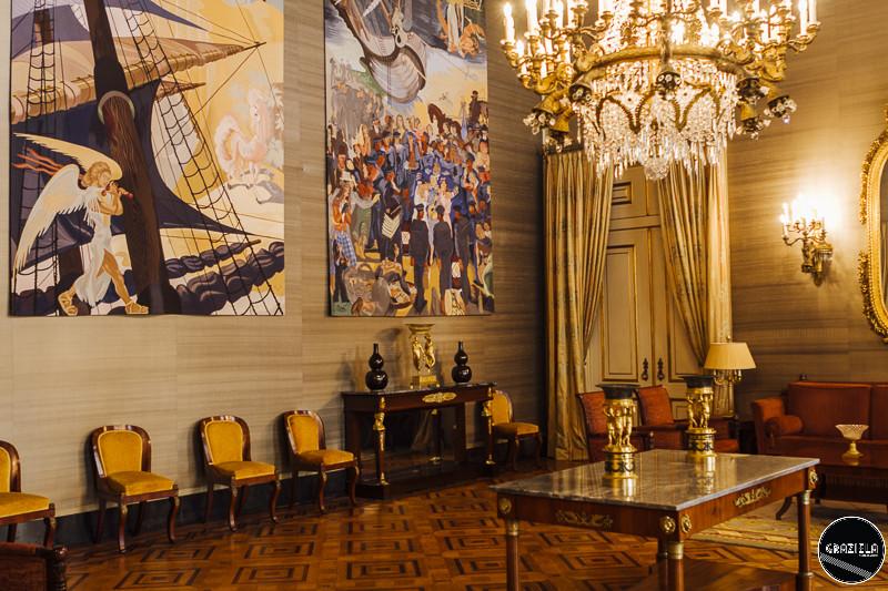 Palacio_de_Belem_Graziela_Costa-13.JPG