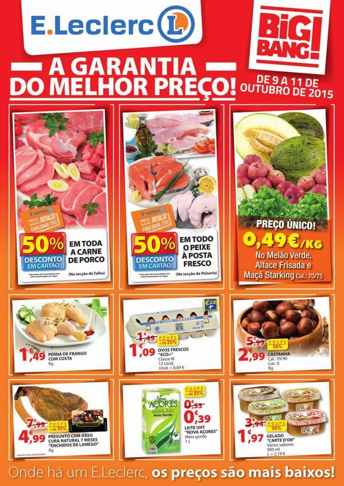 folheto-eleclerc-descontos-promocoes-1.jpg