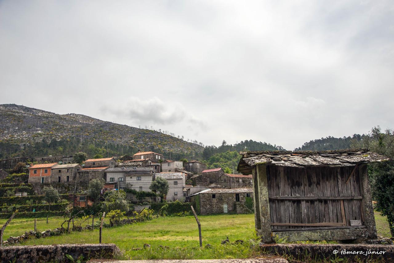 05.- Das Termas de S. Pedro do Sul a Manhouce.jpg