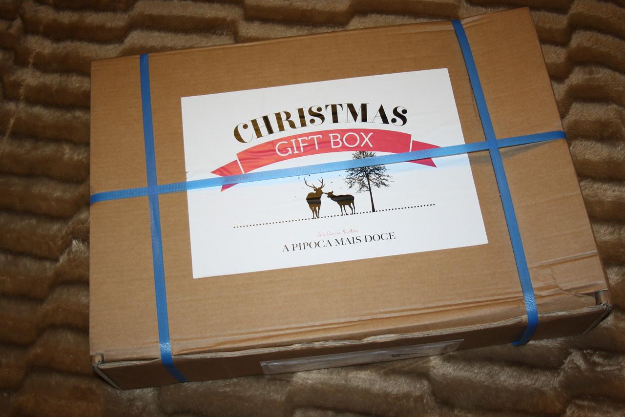Christmas Gift Box 1.JPG