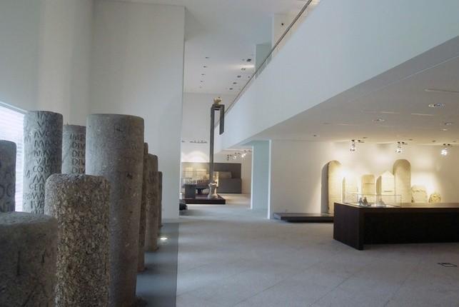 museu arqueologia.jpg
