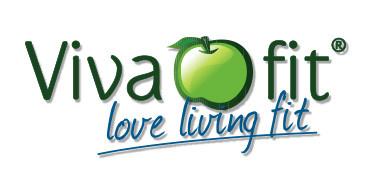 vivafit_logo.jpg