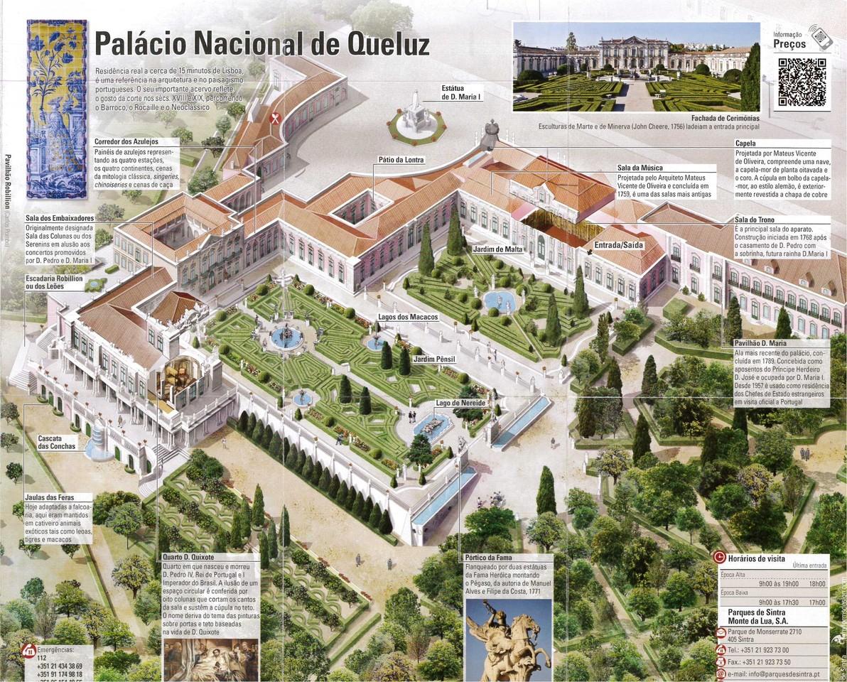 Queluz - palácio cortada.jpg