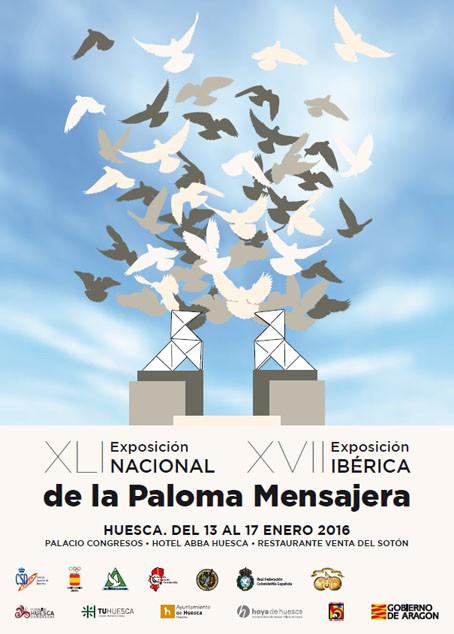 Exposição Espanha.jpg